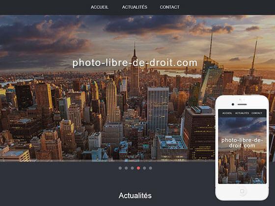 site photo-libre-de-droit.com