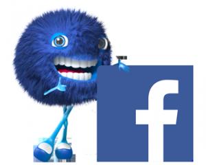 facebook neobiz