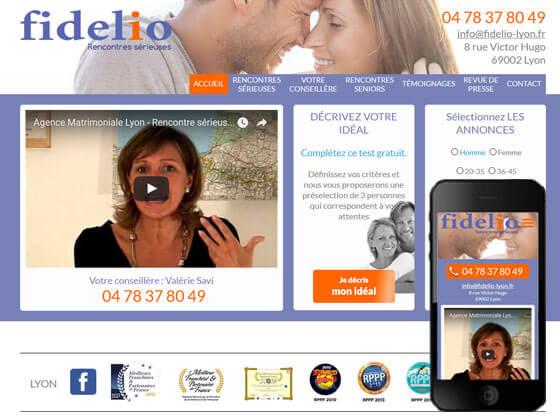 Sites de rencontres bruxelles image 4