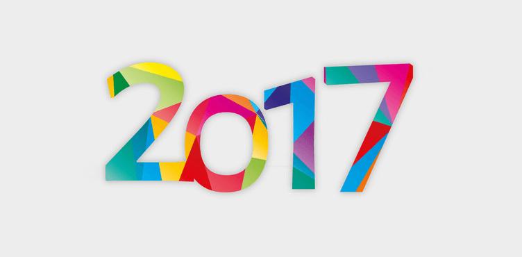 avancées Adwords de 2016
