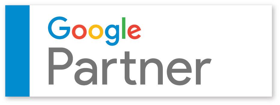 agence google partner