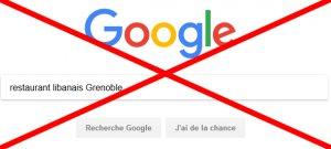 test google adwords