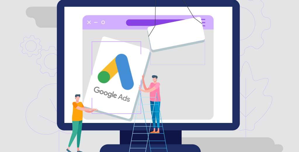 Comment rédiger des annonces textuelles Google Ads réussies ?